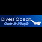 Дайвинг центр Divers'Ocean (Тру-о-Биш)
