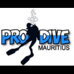 Дайвинг центр Pro Dive Mauritius (Маврикий)