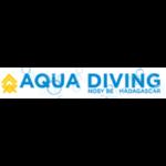 Дайвинг центр Aqua Diving (Нуси-Бе)