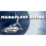 Дайвинг центр Madaplouf Diving (Нуси-Бе)