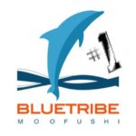 Дайвинг Центр Diving Bluetribe Moofushi (Маафуши)