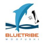 Дайвинг Центр Diving Bluetribe Moofushi (Маафуши)