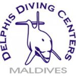 Дайвинг центр Delphis Diving Centers (Атолл Баа)