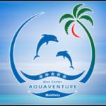 Дайвинг центр Aquaventure (Мараду)