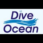 Дайвинг центр Dive Ocean (Мале)