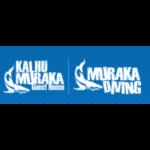 Дайвинг Центр Muraka Diving (Мальдивы)
