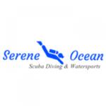 Дайвинг Центр Serene Ocean (Тодду)