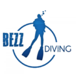 Дайвинг центр Bezz Diving (Меллиеха)