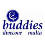 Дайвинг центр Buddies Dive Cove (Бугибба)