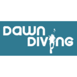 Дайвинг центр Dawn Diving (Аура)