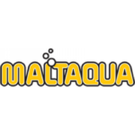 Дайвинг центр Maltaqua (Сент-Полс-Бэй)
