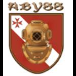 Дайвинг Центр U-Dive (Abyss Diving Club) (Сейнт-Джулианс)