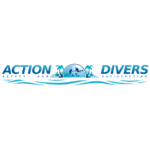 Дайвинг Центр Action Divers (Миндоро)