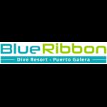 Дайвинг Центр Blue Ribbon Divers (Миндоро)