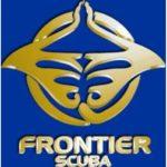 Дайвинг Центр Frontier Scuba (Миндоро)
