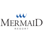 Дайвинг Центр Mermaid Dive Resort (Миндоро)