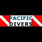 Дайвинг Центр Pacific Divers (Миндоро)