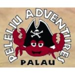 Дайвинг Центр Peleliu Adventures — Day Tours (Палау)