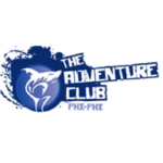 Дайвинг центр The Adventure Club (Пхи-Пхи)