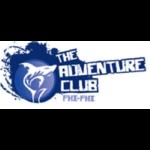 Дайвинг центр The Adventure Club (Пхи-Пхи)