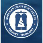 Дайвинг Центр ACDC Diving (Пхукет)