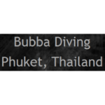 Дайвинг центр Bubba Diving (Пхукет)