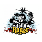 Дайвинг Центр Jolly Roger Adventures (Пхукет)