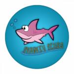 Дайвинг Центр Sharkey Scuba (Карон, Пхукет)