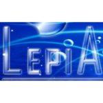 Дайвинг центр Lepia Dive Centre (Родос)