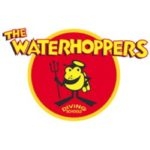 Дайвинг центр The Waterhoppers (Родос)