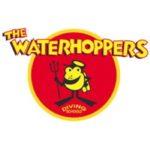 Дайвинг центр The Waterhoppers (Родос)
