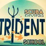 Дайвинг Центр Trident Diving Rhodes (Родос)