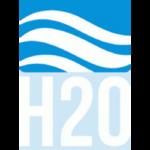 Дайвинг центр H2O (Родос)
