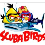 Дайвинг Центр Scuba Birds (Самуи)