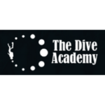 Дайвинг центр The Dive Academy (Самуи)