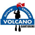 Дайвинг Центр Volcano Dive Center (Санторини)