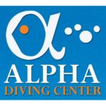 Дайвинг Центр Alpha Diving Center (Сардиния)