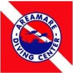 Дайвинг Центр Areamare Diving Center (Сардиния)