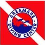 Дайвинг Центр Areamare Diving Center (Сардиния)