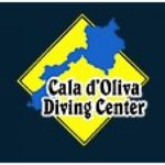 Дайвинг Центр Cala d'Oliva Diving Center (Сардиния)