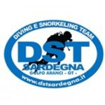 Дайвинг Центр DST- Diving & Snorkelling Team Sardegna (Сардиния)