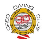 Дайвинг Центр Orso Diving Club (Сардиния)