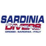 Дайвинг центр Sardinia Divers (Оросеи)