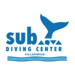 Дайвинг Центр Subaqva Diving Center (Сардиния)