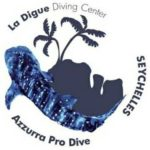 Дайвинг Центр Azzura Pro Dive (Ла-Диг)