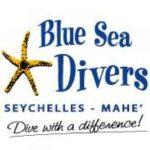 Дайвинг Центр Blue Sea Divers (Маэ)