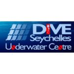 Дайвинг Центр Dive Seychelles Underwater Center (Маэ)