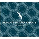 Дайвинг Центр Fregate Island (Фрегат)