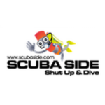 Дайвинг центр Scuba Side (Сиде)