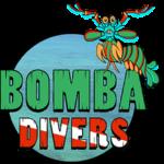Дайвинг Центр Bomba Divers (Сулавеси)